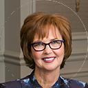 Margaret Nyswonger